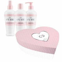 ICON Cure by Chiara Trio Box