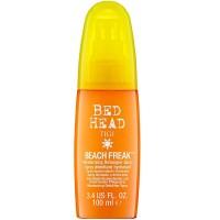 Tigi Bed Head Beach Freak Detangler Spray 100 ml