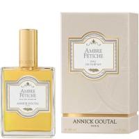Annick Goutal Ambre Fetiche Eau de Parfum (EdP) 100 ml