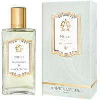 Annick Goutal Le Neroli Eau de Cologne (EdC) 200 ml