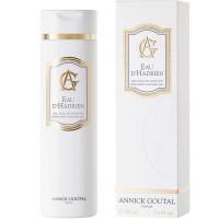 Annick Goutal Eau d'Hadrien Shower Gel 200 ml