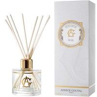 Annick Goutal Noel Scented Diffuser 190 ml
