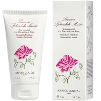 Annick Goutal Baume Splendide Mains 75 ml