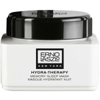 Erno Laszlo Hydra Therapy Memory Sleep Mask 40 ml