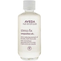 AVEDA Stress-Fix Composition Oil 50 ml