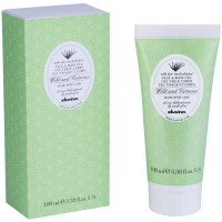Davines Face & Body Gel Wild and Virtuous 100 ml