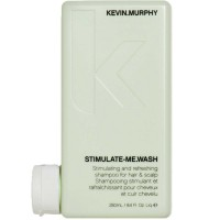 Kevin.Murphy Stimulate.Me Wash 250 ml
