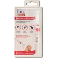 flint MED Sofort-Hilfe-Stick 2 ml