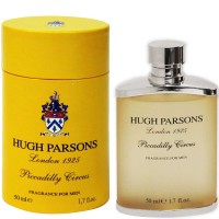 Hugh Parsons Picadilly Circus EdP Natural Spray 50 ml