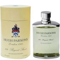 Hugh Parsons 99, Regent Street EdP Natural Spray 50 ml