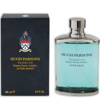 Hugh Parsons 99, Regent Street After Shave Spray 100 ml