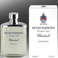 Hugh Parsons Whitehall After Shave Spray 100 ml
