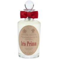 Penhaligon's Iris Prima EdP 50 ml
