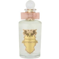 Penhaligon's Artemisia EdP 50 ml