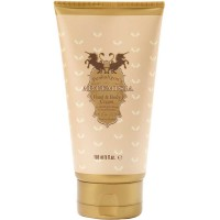 Penhaligon's Artemisia Hand & Body Cream 150 ml