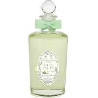 Penhaligon's Lily of the Valley Bath Oil 200 ml