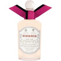 Penhaligon's Anthology Collection Zizonia EdT 100 ml