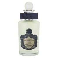 Penhaligon's Endymion Cologne Spray 50 ml