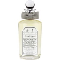 Penhaligon's Blenheim Bouquet EdT 100 ml