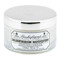 Penhaligon's Blenheim Bouquet Shaving Cream 150 g Glas