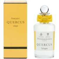 Penhaligon's Quercus Cologne Spray 100 ml