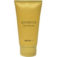 Penhaligon's Quercus Hand & Body Cream 150 ml