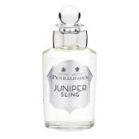 Penhaligon's Juniper Sling EdT 50 ml