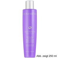 No Inhibition Age Renew Revitalizing Shampoo 1000 ml