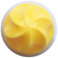 URBAN TRIBE Gossip Color Sweet Yellow 5 g