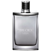 Jimmy Choo Man EdT 100 ml
