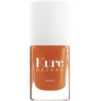 Kure Bazaar Nail Polish K107 Hippie Chic 10 ml