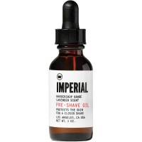 Imperial Barber Products Pre-Shave Oil 29,5 ml