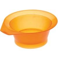 Efalock Färbeschale orange