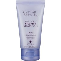 Alterna Caviar Repair X Instant Recovery Shampoo 40 ml