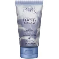 Alterna Caviar Repair X Re-Texturizing Protein Cream 40 ml