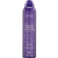 Alterna Caviar Perfekt Texture 57 g