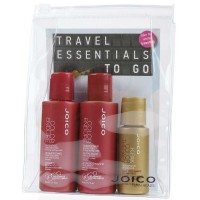 Joico Travel Essentials To Go Color Endur