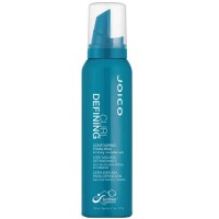Joico Curl Defining Contouring Foam-Wax 150 ml