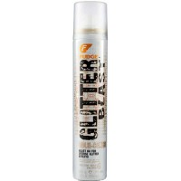 Fudge Glitter Blast Multi 65 g