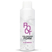 HH Simonsen Root Vol. Foam 200 ml