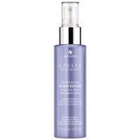 Alterna Caviar Restructuring Bond Repair Leave-In Heat Protection Spray 125 ml