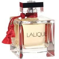 Lalique Le Parfum EdP 100 ml
