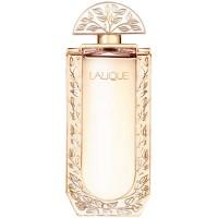 Lalique Lalique De Lalique EdT 50 ml