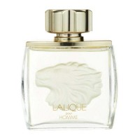 Lalique Pour Homme Lion EdT 75 ml