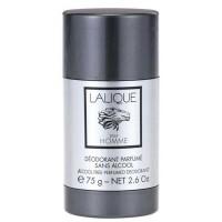 Lalique Pour Homme Lion Deo Stick 75 g