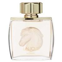 Lalique Pour Homme Equus EdT 75 ml