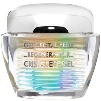 Ingrid Millet Gel Cristal Yeux 15 ml