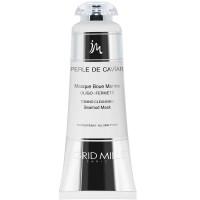 Ingrid Millet Masque Boue Marine 75 ml