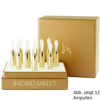 Ingrid Millet AbsoluCaviar Regenerating Serum 4 Ampullen