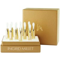 Ingrid Millet AbsoluCaviar Regenerating Serum 12 Ampullen